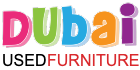 Dubai Used Furniture Buyers
